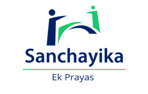 Sanchayika-day