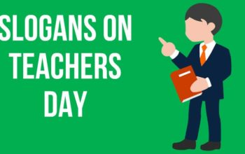 Slogans-On-Teachers-Day