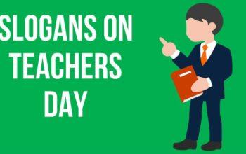 Slogans-On-Teachers-Day