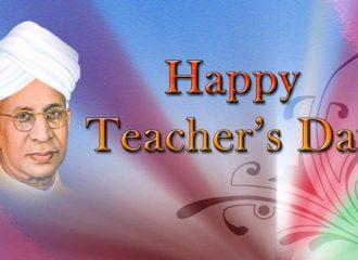 Teachers-Day-India