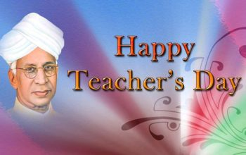 Teachers-Day-India