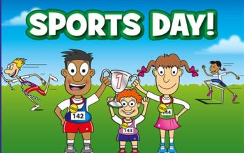 national sport days