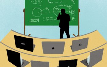 How To Make Virtual Classrooms Effective