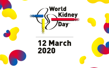 World Kidney Day Theme
