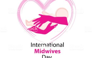 International Midwives Day
