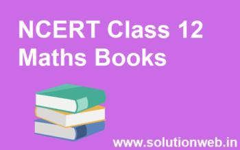 NCERT-Solutions-for-Class-12-Maths