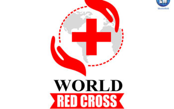 World Red Cross Day 2020: The World Red Cross Day, also known as World Red Cross and Red Crescent Day, is celebrated annually on 8 May.