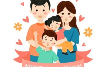 international-day-families